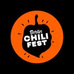 Berlin Chili Festival