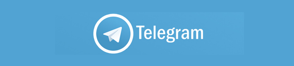 Berlin Telegram Chat Groups