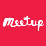 Spree Ravers Meetup Group
